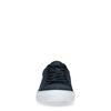 Weiße Sneaker