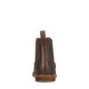 Chelsea boots - marron foncé