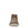 Desert boots - taupe