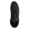 Baskets montantes - noir