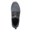 Chaussures de running - kaki