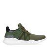 Chaussures de running - vert