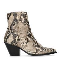 Tendance  acheter en ligne des chaussures avec imprimé animal - SACHA ceca79e5922c