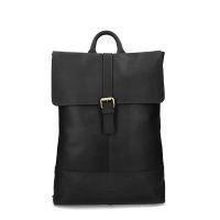2df13091f8f Laptop tassen online shoppen - SACHA