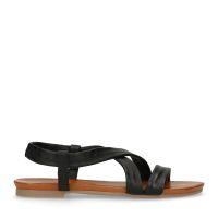 1b77def100c Sandalen online shoppen - SACHA