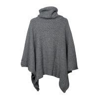 a96b4bad061 Sjaals online shoppen - SACHA