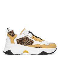 4c9323858ec Dames sneakers online shoppen - SACHA