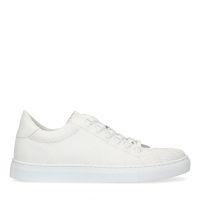 ba214a2da82 Heren sneakers online shoppen - SACHA
