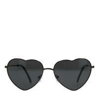 7108d021df16e1 MarijeZuurveldxSacha zwarte hartjes zonnebril 14