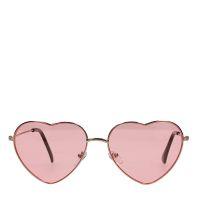 67ea40fbb5a130 MarijeZuurveldxSacha roze hartjes zonnebril 14