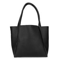 e7d9808b2fc Tassen online shoppen - SACHA