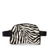 Heuptasje met zebra print