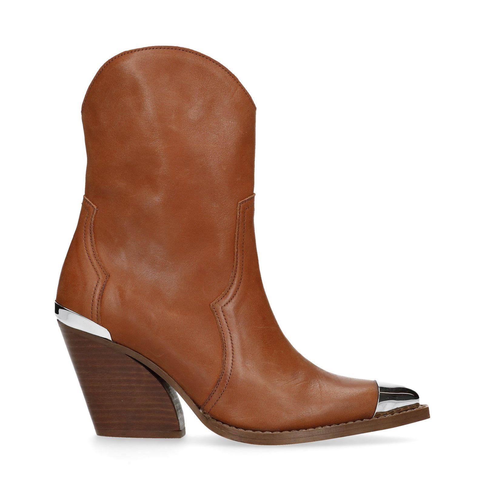 boots boots boots SACHA boots SACHA TrendWestern SACHA SACHA TrendWestern boots SACHA TrendWestern TrendWestern TrendWestern TrendWestern cK1lFTJ