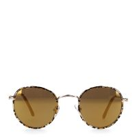 1837cad76d2dcd MarijeZuurveldxSacha zonnebril leopard 13