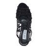 Escarpins noirs Steve Madden
