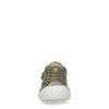 Yellow Cab Strife Y22082 grüne Sneaker